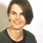 Andrea Lenschow