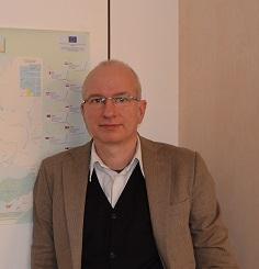 Jörg Homepage