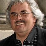 Ralf Kleinfeld