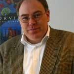 Jochen Oltmer