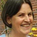 Ingeborg Tömmel